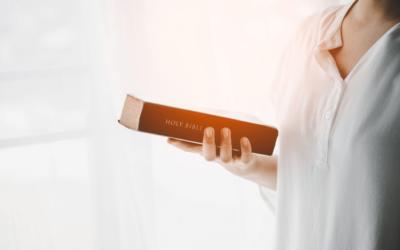 Dios reencaminará todo para el progreso del evangelio